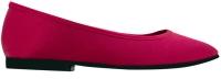Ballerine couleur seville, Gr. 37-41